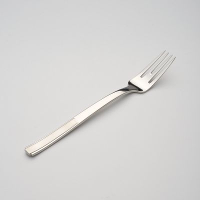 Fish Fork Scala in 18/10 Stainless Steel