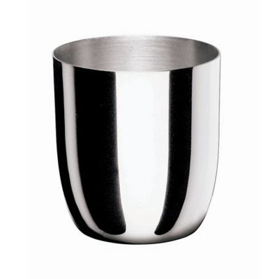 Liqeur Cup San Marco in Silver Plated
