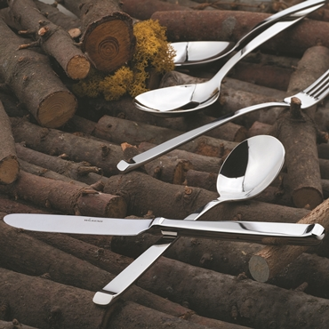 30 pcs cutlery set Altura